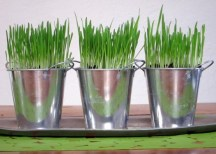 fresh-wheatgrass-decor-ideas-to-try-in-spring-18-554x395