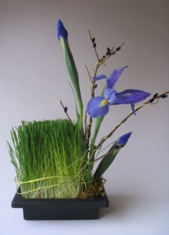 fresh-wheatgrass-decor-ideas-to-try-in-spring-6