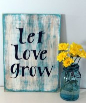 fun-and-creative-spring-signs-for-decor-1-554x662