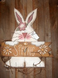 fun-and-creative-spring-signs-for-decor-11-554x737