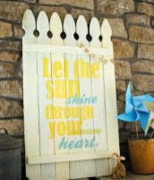 fun-and-creative-spring-signs-for-decor-12