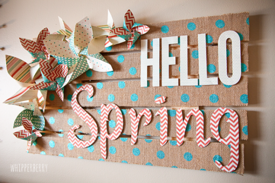 fun-and-creative-spring-signs-for-decor-18-554x369