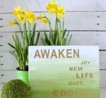 fun-and-creative-spring-signs-for-decor-19-554x513