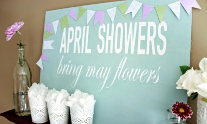 fun-and-creative-spring-signs-for-decor-21-554x334