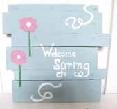 fun-and-creative-spring-signs-for-decor-22