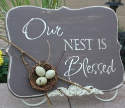 fun-and-creative-spring-signs-for-decor-4-554x480