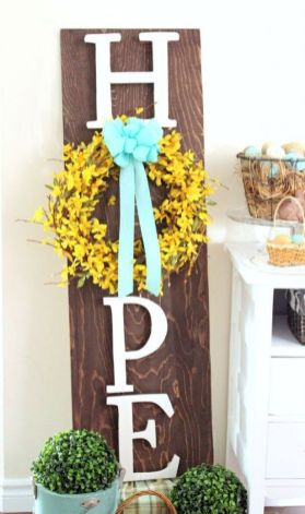fun-and-creative-spring-signs-for-decor-5