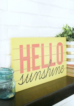 fun-and-creative-spring-signs-for-decor-8-554x790