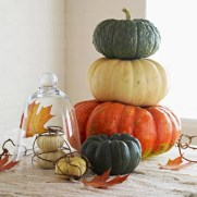 harvest-decoration-ideas-for-thanksgiving-28-554x554