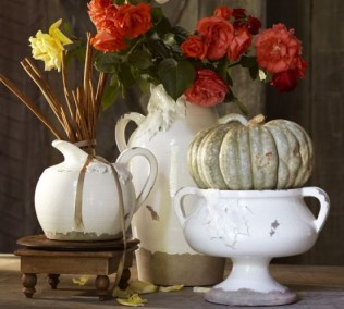 harvest-decoration-ideas-for-thanksgiving-33-554x498