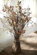 harvest-decoration-ideas-for-thanksgiving-35