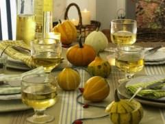 harvest-decoration-ideas-on-thanksgiving-1-554x415