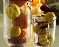 harvest-decoration-ideas-on-thanksgiving-11-554x443