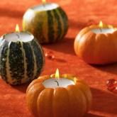 harvest-decoration-ideas-on-thanksgiving-15-554x554