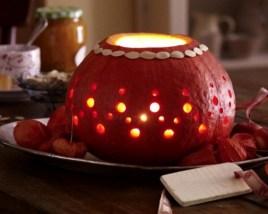 harvest-decoration-ideas-on-thanksgiving-16-554x443
