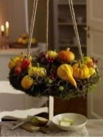 harvest-decoration-ideas-on-thanksgiving-17-554x738