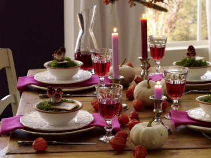 harvest-decoration-ideas-on-thanksgiving-2-554x415