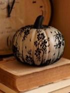 harvest-decoration-ideas-on-thanksgiving-28-554x738