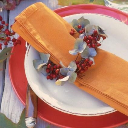 harvest-decoration-ideas-on-thanksgiving-5-554x554