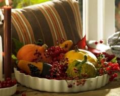 harvest-decoration-ideas-on-thanksgiving-9-554x443