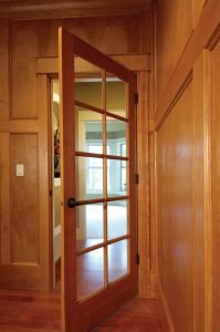 interior-french-door-interior-door-design-ideas-199x300