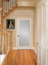 interior-french-door-interior-door-design-ideas-inspiration