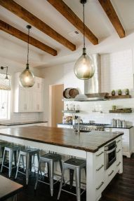 inviting-kitchen-designs-with-exposed-wooden-beams-14