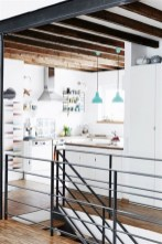 inviting-kitchen-designs-with-exposed-wooden-beams-22-554x831