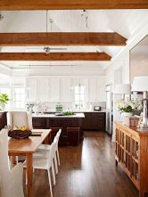 inviting-kitchen-designs-with-exposed-wooden-beams-23