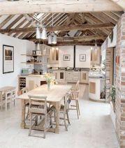 inviting-kitchen-designs-with-exposed-wooden-beams-26