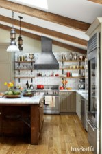 inviting-kitchen-designs-with-exposed-wooden-beams-28-554x831
