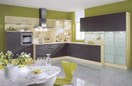 plain-but-colorful-kitchen