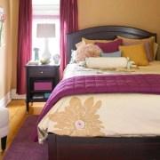 purple-accents-in-bedroom-24