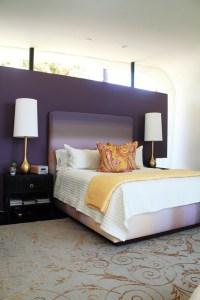 purple-accents-in-bedroom-29