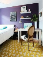 purple-accents-in-bedroom-35