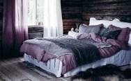 purple-accents-in-bedroom-39-554x347