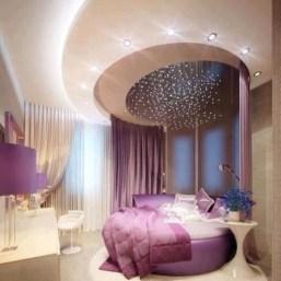 purple-accents-in-bedroom-40
