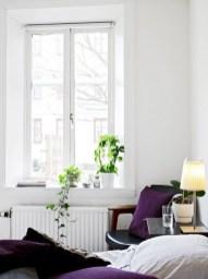 purple-accents-in-bedroom-43-554x741