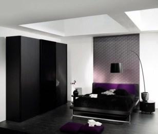 purple-accents-in-bedroom-48-554x473