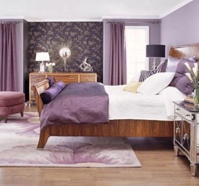 purple-accents-in-bedroom-50