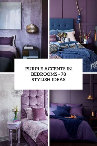 purple-accents-in-bedrooms-78-stylish-ideas-cover