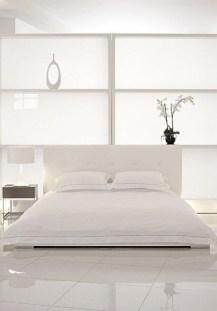 relaxing-and-harmonious-zen-bedrooms-10-554x795