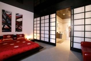 relaxing-and-harmonious-zen-bedrooms-12-554x369