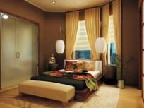 relaxing-and-harmonious-zen-bedrooms-14-554x416