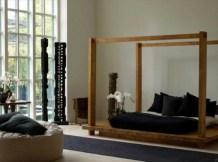relaxing-and-harmonious-zen-bedrooms-16-554x412
