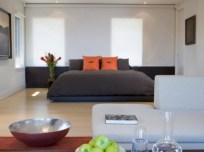 relaxing-and-harmonious-zen-bedrooms-20-554x415