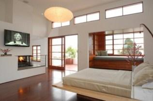 relaxing-and-harmonious-zen-bedrooms-29-554x369