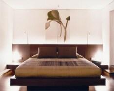 relaxing-and-harmonious-zen-bedrooms-3-554x443