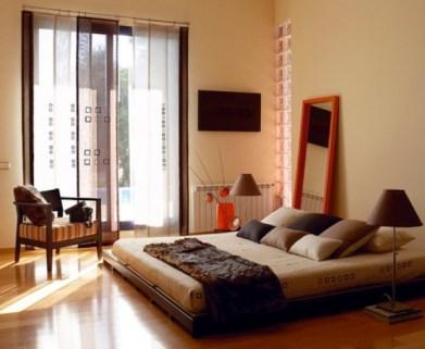 relaxing-and-harmonious-zen-bedrooms-32-554x455