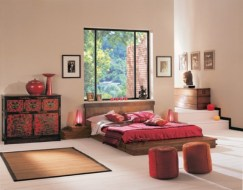 relaxing-and-harmonious-zen-bedrooms-35-554x435